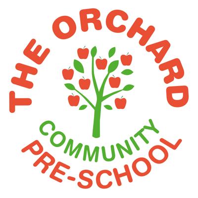 Orchard Pre-school